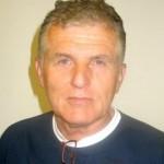 Trener Stali Poniatowa domaga się przeprosin od pracownika LZPN