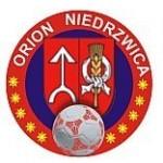 Remis z Orionem Niedrzwica