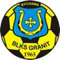 BLKS Granit Bychawa