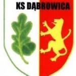 KS Dąbrowica