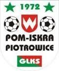 POM Piotrowice