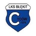 Ludowy Klub Sportowy Błękit Cyców