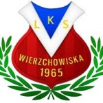 3:1 dla LKS Wierzchowiska